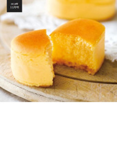 神戸・六甲カシミアチーズ